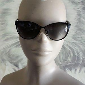 Juicy Couture Metal frame sunglasses JU535/S